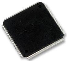 Microchip DSPIC33EP512MU814-I/PH