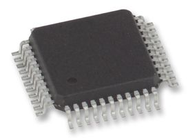 Freescale MC9S08GT16ACFBE