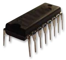 Atmel AT89LP216-20PU