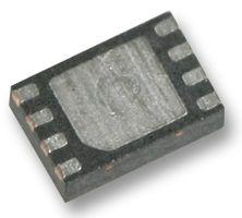 Linear Technology LTC6253CDC