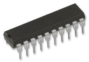 NXP 74HCT244N,652