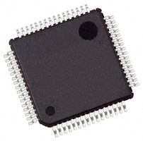 Freescale MCF51CN128CLH
