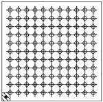 Freescale MCF52233CVM60