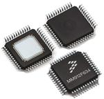 Freescale MM912F634CV2APR2