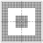 Freescale MPXD2020VVU125