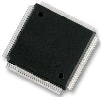 Freescale MC9S12XDT512CAL
