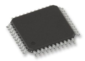 Freescale MC9S08AC128CFGE