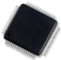 Freescale MCF51AC128ACFUE