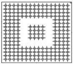 Freescale SPC5534MVM80