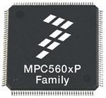 Freescale SPC5604PGF1VLQ6