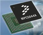 Freescale SPC5643LFF0MLQ1R