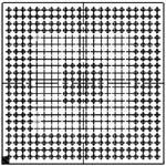 Freescale SPC5567MVZ132