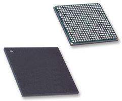 Freescale SPC5125YVN400