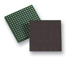 Freescale MCF5272VM66
