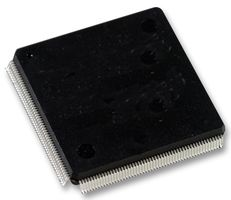Atmel AT91SAM9XE128-QU
