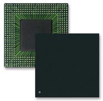 Freescale MCIMX535DVV1C