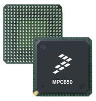Freescale MPC850DEVR50BU