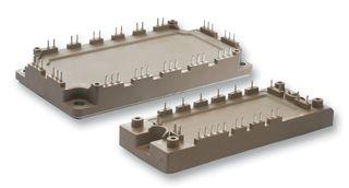 7MBR25SA-120-50 Datasheet Fuji Electric, Download PDF