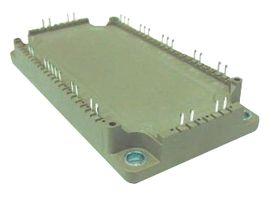 Fuji Electric 7MBR150VR-120-50