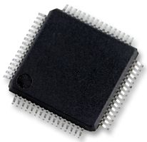 Atmel AT91SAM7S256C-AU
