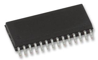 Microchip PIC16C62B-20I/SP