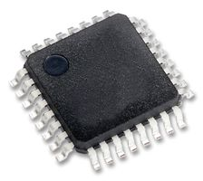 Freescale MC9S08DZ16CLC