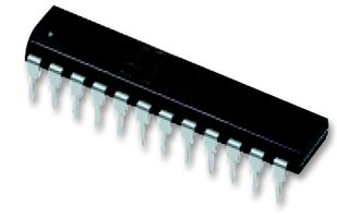 Fujitsu MB95R203P-G-SH-JNE2