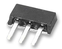 Genesic Semiconductor FST8320SM