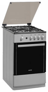 Gorenje GI 52125 AS