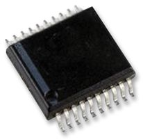 Renesas R5F211A4SP