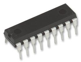 Microchip PIC16F1827-I/P