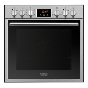 Hotpoint-Ariston 7OHK 637 CX RU/HA