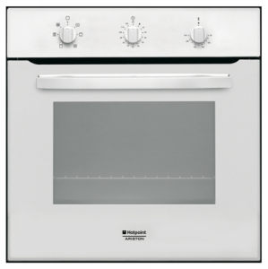 Hotpoint-Ariston 7O FH 51 WH RU HA