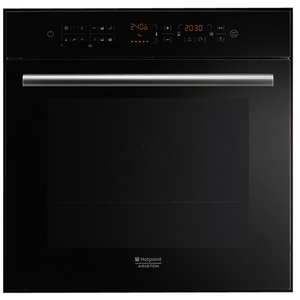 Hotpoint-Ariston 7O FKQ 1038 EC(K)RU/HA