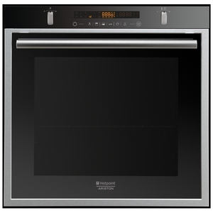 Hotpoint-Ariston 7O OK 998 ED X RU/HA