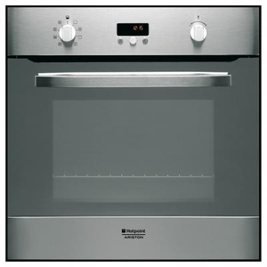 Hotpoint-Ariston FH 83 IX/HA