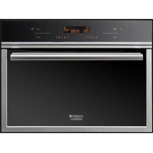 Hotpoint-Ariston MPK 103 X HA