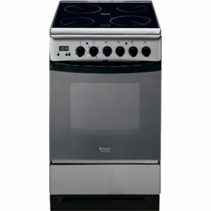Hotpoint-Ariston C3V M57(X)