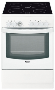 Hotpoint-Ariston CE 6V M3 (W)