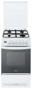 Hotpoint-Ariston C34S M57(W) RU/HA