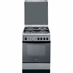 Hotpoint-Ariston CG 64S G3 (X)