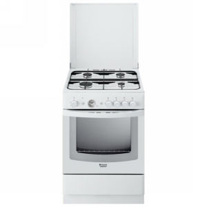 Hotpoint-Ariston CG 64 SG 37 (W) RU/HA