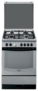 Hotpoint-Ariston CX 65 SP4 (X)
