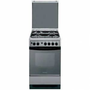 Hotpoint-Ariston C 34 SG 37 (X) RU/HA