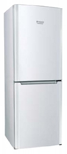 Hotpoint-Ariston HBM 1161.2