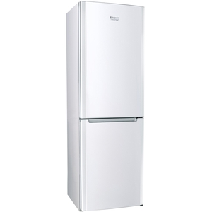 Hotpoint-Ariston HBM 1180.3 NF