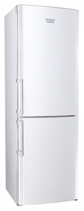 Hotpoint-Ariston HBM 1181.3 H