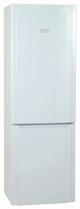 Hotpoint-Ariston HBM 1181.4 F