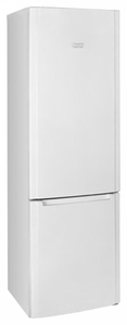 Hotpoint-Ariston HBM 1201.4
