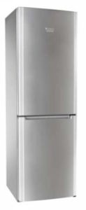 Hotpoint-Ariston HBM 2181.4L X